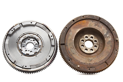 FAQ's on clutch kits and Dual mass flywheels | Express Spares